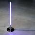Lámpara de mesa led RGB LUMO RONDIGI, RGB, Regulable