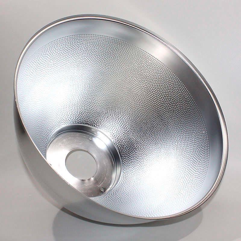 Reflector metal para campana HOOD MOLDING