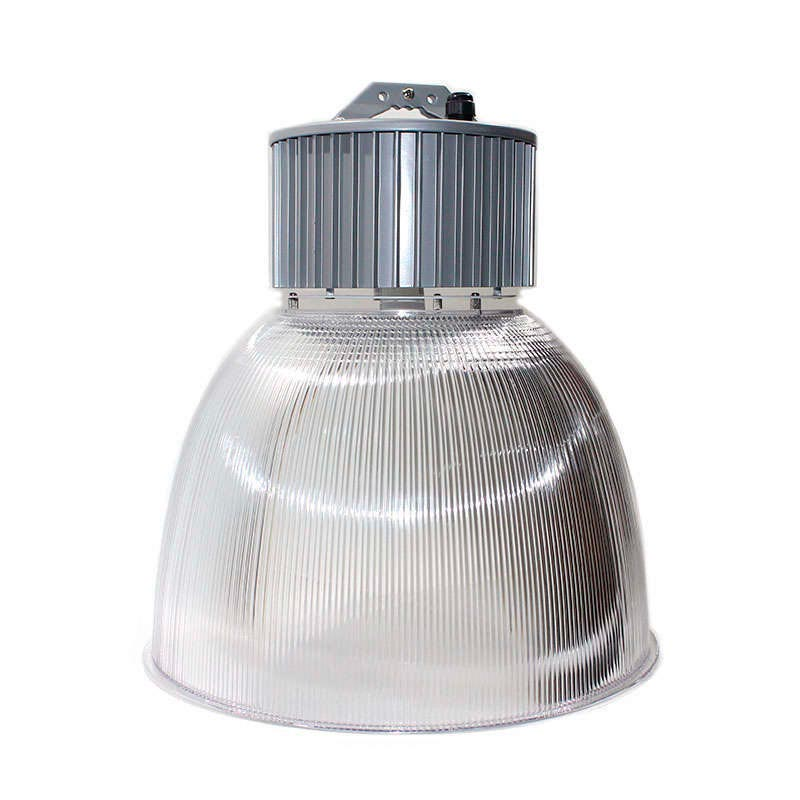HOOD E27 LAMP MOLDING