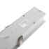 Downlight Led MOD, 24W, 120cm, blanco, Blanco frío