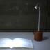 Lámpara Led LIGNO CEFALONIA, Blanco frío