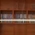 Lámpara colgante KROB SUSPEND, 30W, 100cm, Blanco frío