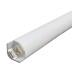 Lámpara colgante KORK SUSPEND, 35W, 100cm, Blanco frío