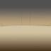 Lámpara colgante KROB SUSPEND, 60W, 200cm, Blanco neutro