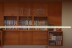 Lámpara colgante KROB SUSPEND, 60W, 200cm, Blanco cálido