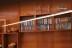 Lámpara colgante VART SUSPEND, 70W, 200cm, Blanco cálido