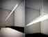 Lámpara colgante ALKAL SUSPEND, 70W, 200cm, Blanco neutro