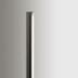 Candeeiro de mesa led LUMO KROB, Branco frio, Regulable