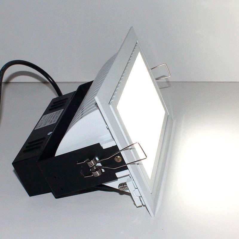 Cronolux LED 38W Samsung