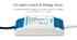 Foco SKATT, 18W, RGB+CCT, RGB + Blanco dual, Regulable