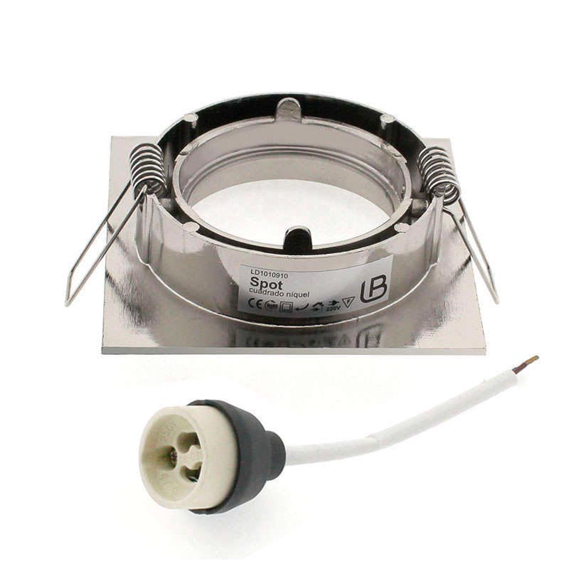 Housing for Downlight