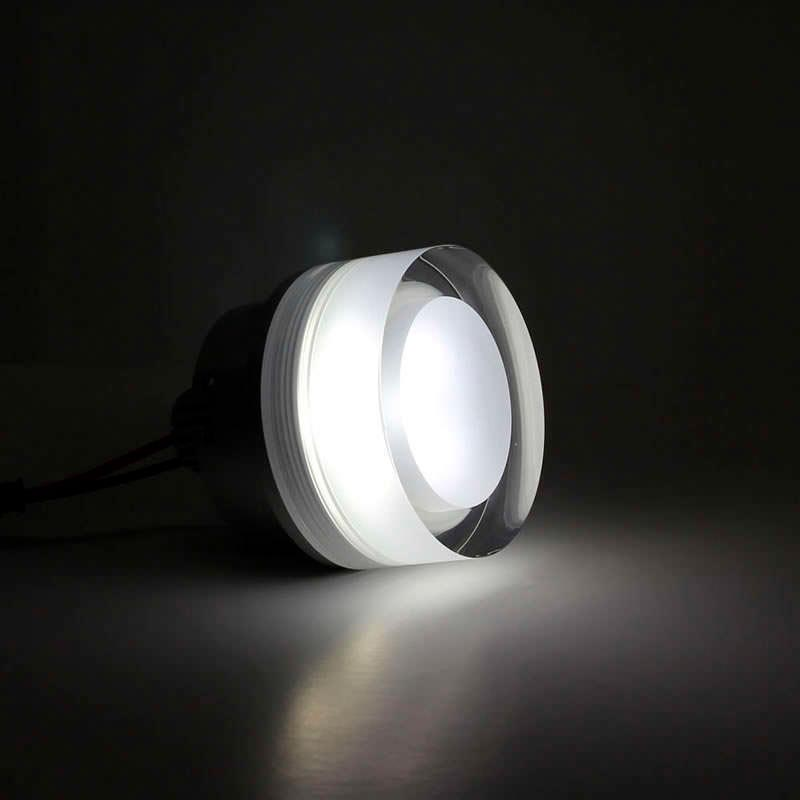 Balise led STILL 4W