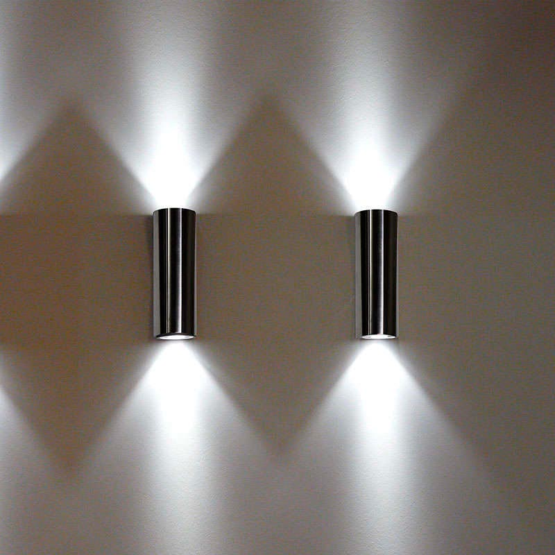 led iluminacion interior