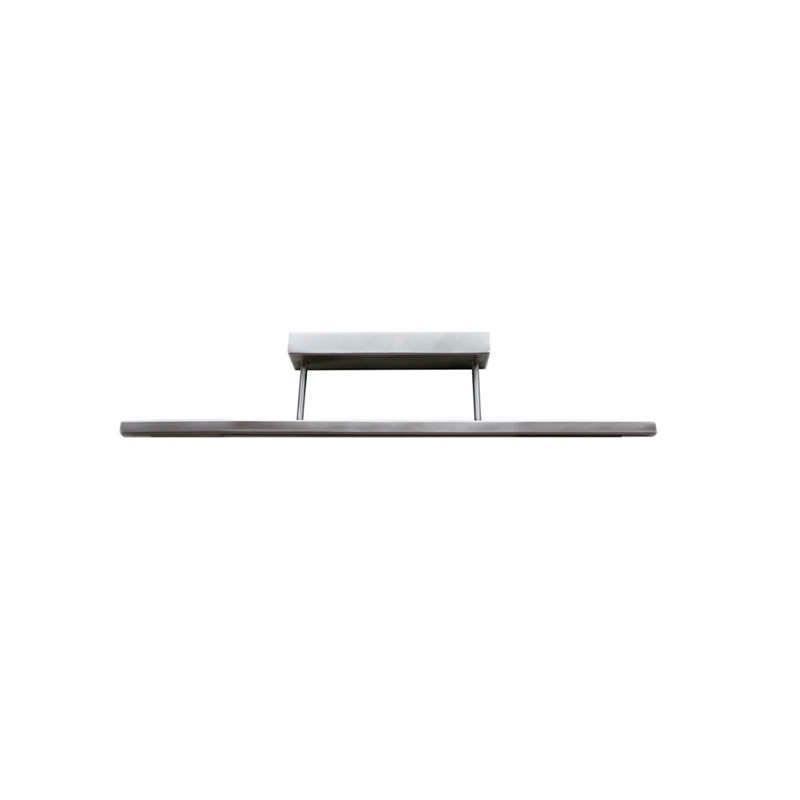 Led wall light NAXOS TABLE, 55cm, 10W