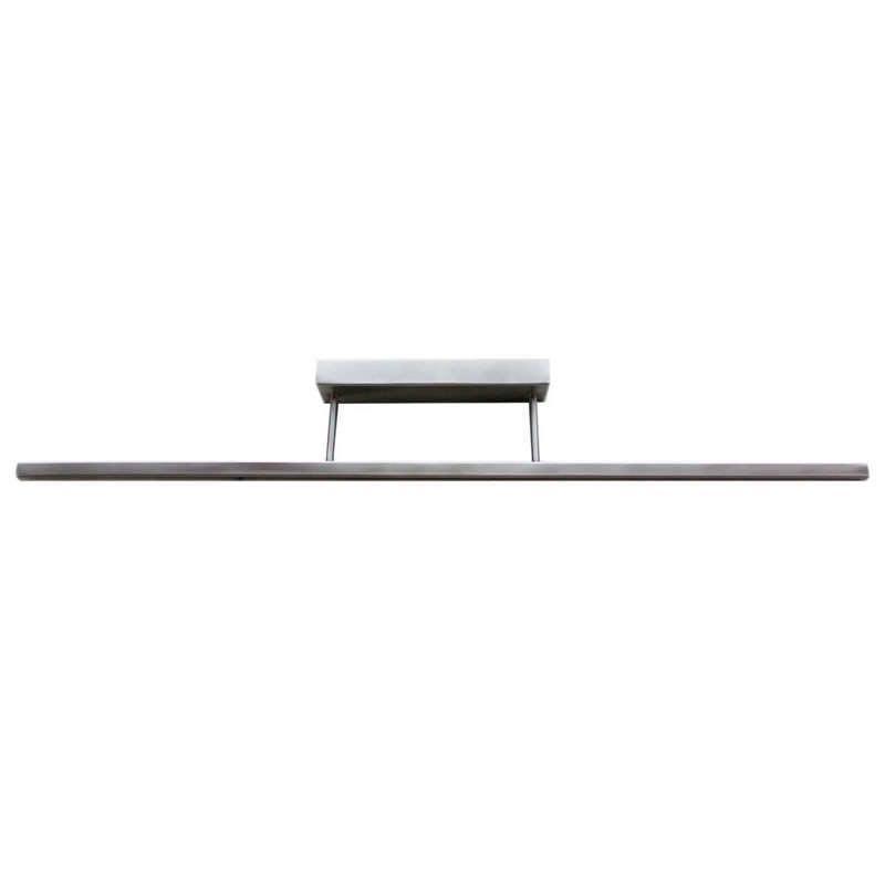 Aplique NAXOS TABLE, 110cm, 10W