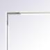 VITRA LUX U, 100cm, 44W, Blanco neutro