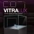 VITRA LUX M, 50cm, 33W, Blanco neutro