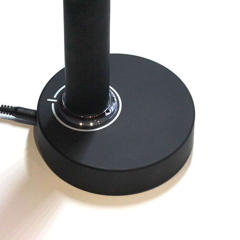 GUPY desk lamp