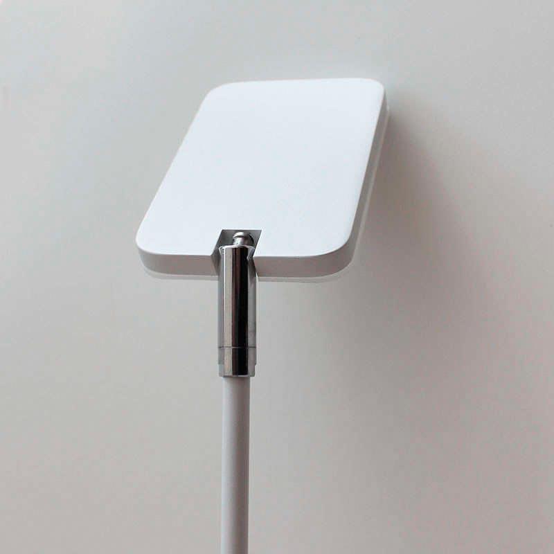 KOOB desk lamp