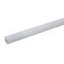 Barra lineal LED KORK con sensor PIR 10W, DC12V, 61cm, Blanco cálido
