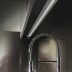 Barra lineal LED TREND Dimmer Touch 20W, DC24V,120cm, Blanco frío, Regulable
