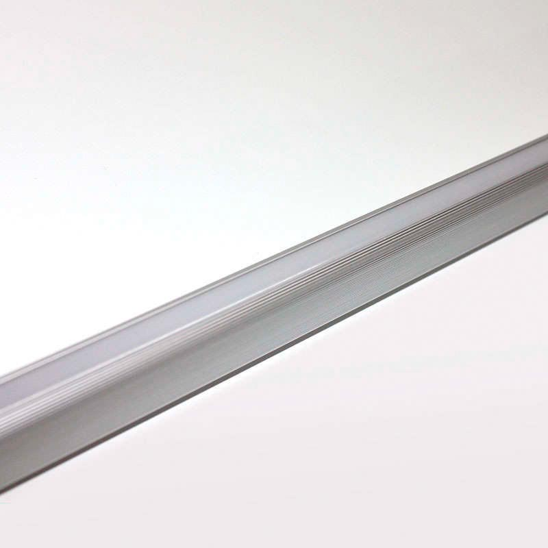 LOCKER KIT barra armario 55cm