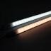 Barra lineal LED KORK, 20W, DC24V, 100cm, Blanco frío