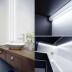 Barra lineal LED ALKAL, 20W, DC24V, 100cm, Blanco frío