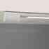 Barra led LOOP, 20W, 100cm, Blanco neutro