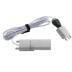 Sensor Táctil Regulable LOOP con cable 1,5m