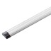 Barra lineal led FINGER Dimmer Touch 6W, 50cm, Blanco neutro, Regulable