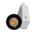 Foco carril DIMO RAIL LED BridgeLux 15W