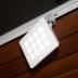MATRIX RAIL LED CREE 24W, Blanco frío