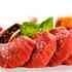 Foco carril Monofásico CRONOLUX CREE led, blanco 35W, PINK Carnes/Frutas, Rosa/Magenta