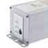 Módulo LED de emergencia 12W - 1800mA