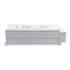 Módulo LED de emergencia 15W - 2000mA