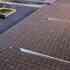 Baliza Led para empotrar UNDERLINE FRAME, 10W, IP67, IK09, 1m, Blanco neutro