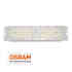 Foco MAX OSRAM 150W, 90°, Blanco neutro