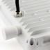 Proyector Led Tablet chip Philips, Detector de presencia y luminosidad, 10W
