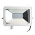 Proyector Led Tablet chip Philips, Detector de presencia y luminosidad, 50W