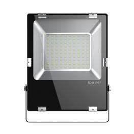 Proyector Led PRO SMD2835, 50W
