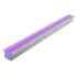 Foco lineal sumergible BAR LED, 6W, 500mm, RGB, RGB