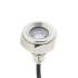 Foco sumergible KENWE LED 27W, IP68, Blanco neutro