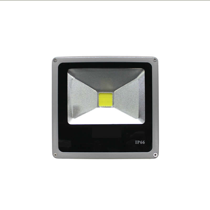 Proyector Led SLIM,  10W