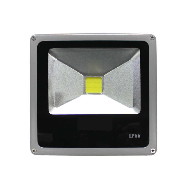 Proyector Led SLIM,  30W