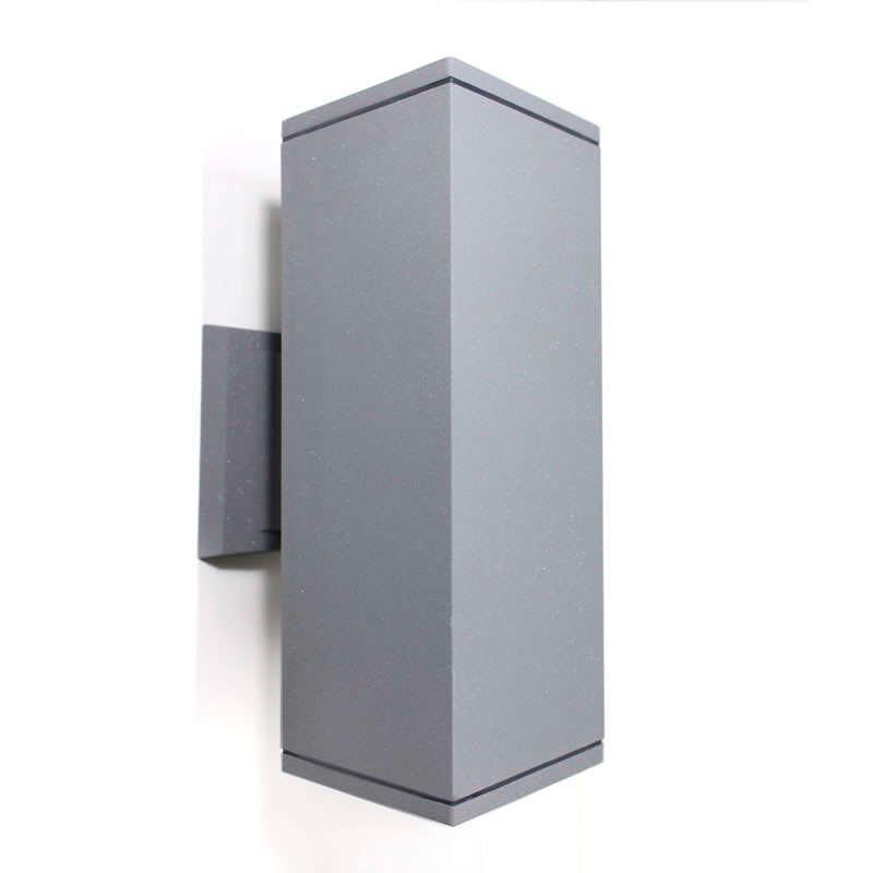 KARPA - Aplique de pared