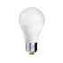 Bombilla LED E27, 240º, 9W, Blanco dual, 3000-4000-6000K