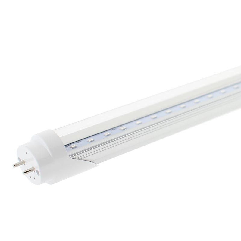Tubo LED T8 18W, 120cm, PLANT GROW