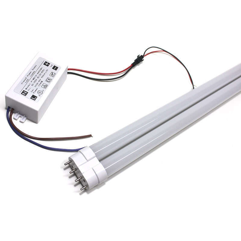 Bombilla LED 2G11 - 20W