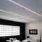 Tira LED flexible SMD5050, DC12V, 5m (120Led/m) - IP20